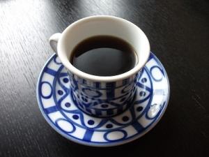 160803コーヒー