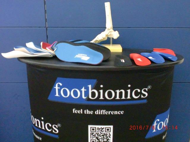 footbionics.jpg