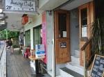 Ancre Café 01