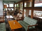 Ancre Café 02