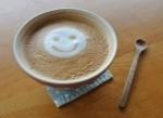 Ancre Café 06