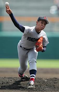 絵日記8・9野球4日目