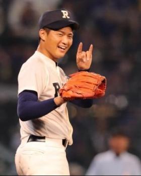 絵日記8・14野球7日目2