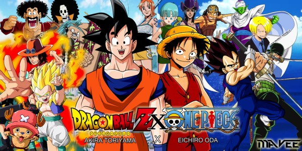 Anime-One-Piece-Dragon-Ball-Z.jpg