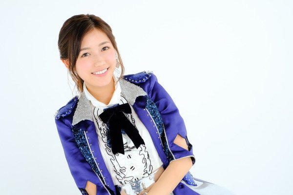 渡辺麻友 mayuyu