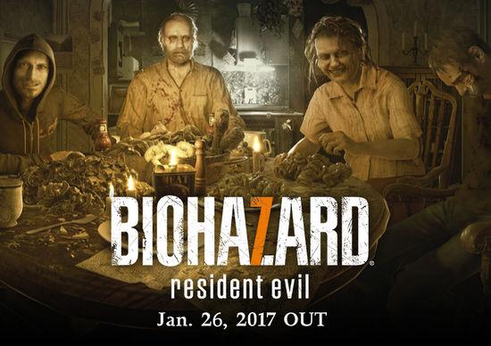 biohazard7.jpg