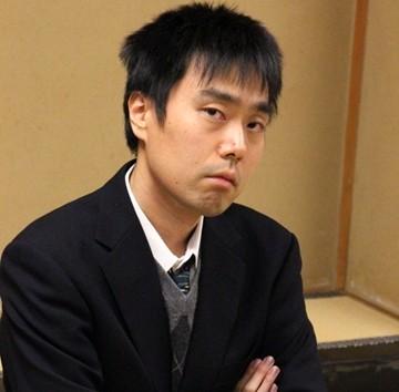 miurahiroyuki.jpg