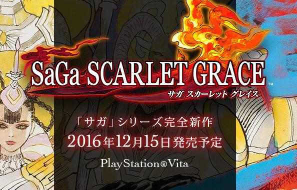 saga_secret_grace.jpg