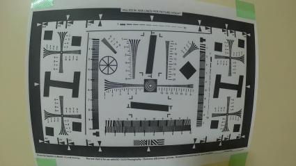 1920-30pdesu.jpg