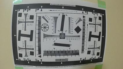 1920-60pnandayo.jpg