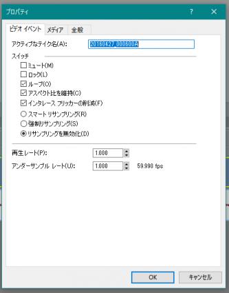 Snap0146.png