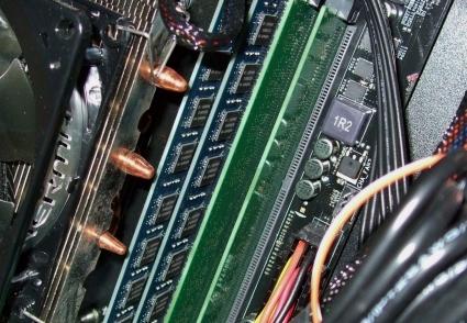 s-DSCF6540.jpg
