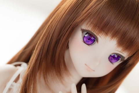 IMG_3993_r.jpg