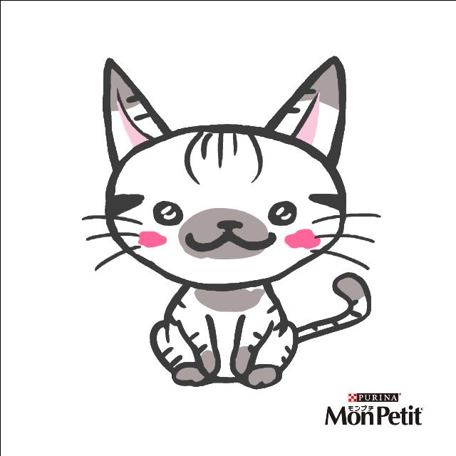 monpetit_nyaicon.png