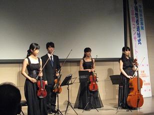 CC弦4-2