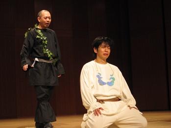 on1田中福嶋
