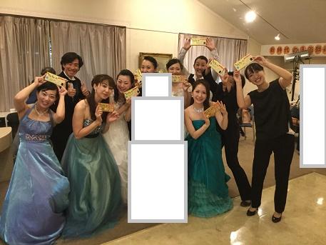 160923with堺シテイアカデミー