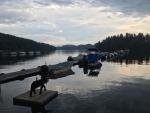 160702野尻湖 - 6