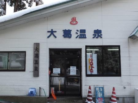 2016_0227(004).jpg