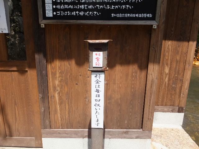 2016_0513(194).jpg
