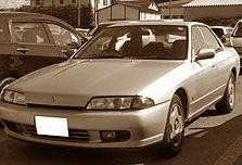 Nissan_R32_Skyline_GTS_4door_0118.jpg