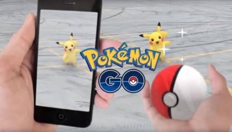 Pokemon-GO1-1000x569.jpg