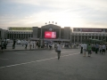 Harbin Station Now