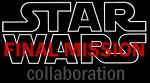 StarWars&Final Mission2