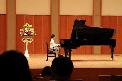20160918_piano.jpg