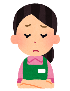 apron_woman2-4think.png