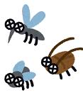 bug_sacchuuzai.png