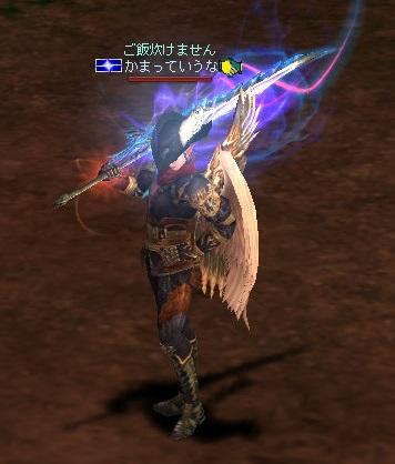 Shot00477_2.jpg