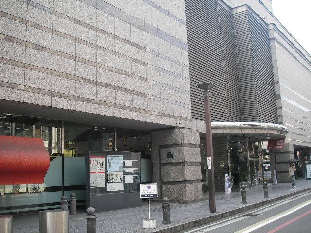 京都文化博物館201607
