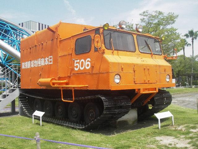 sm50s201607