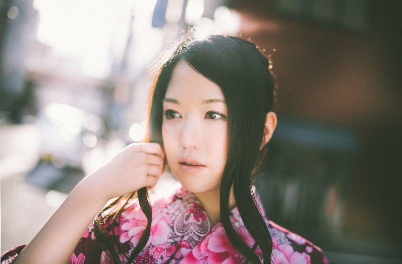 PAK85_shimadukaminoke20140823_TP_V.jpg