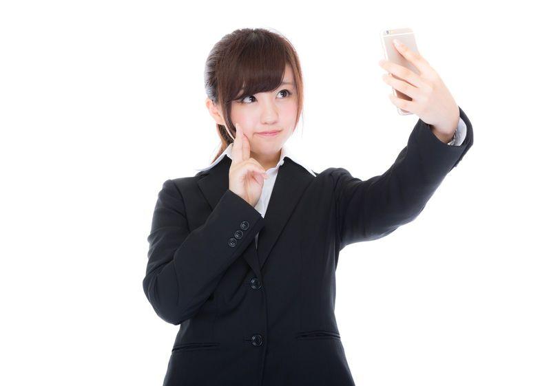 YUKA150701488564_TP_V.jpg