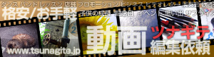 banner_300x81.jpg