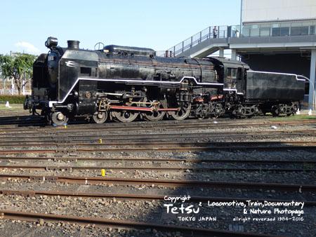 20160610京都・鐵道博物館02