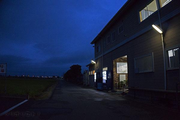 椎の木湖001