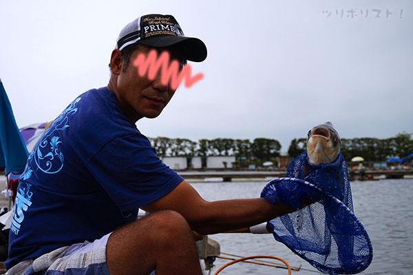 椎の木湖015