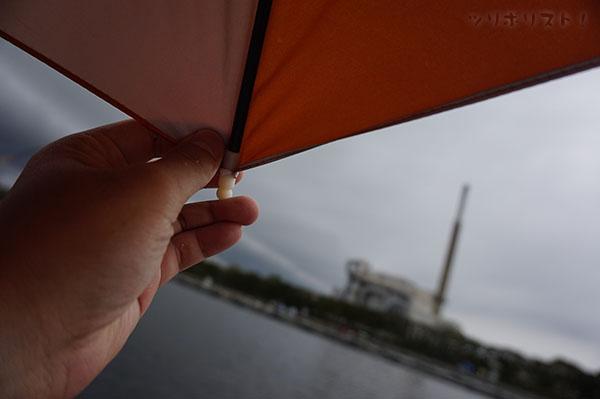 椎の木湖020