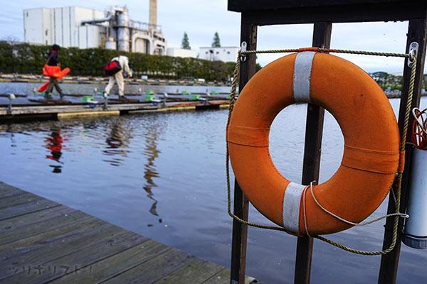 椎の木湖059