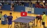 福井商業(福井)vs東京学館浦安(東京)1回戦!インターハイ2016