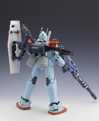 s-005 (410x500)