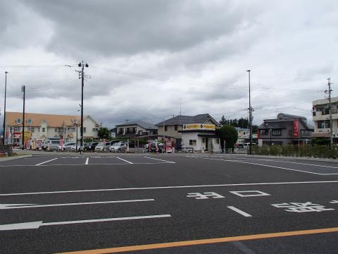 160614かづ枝食堂03