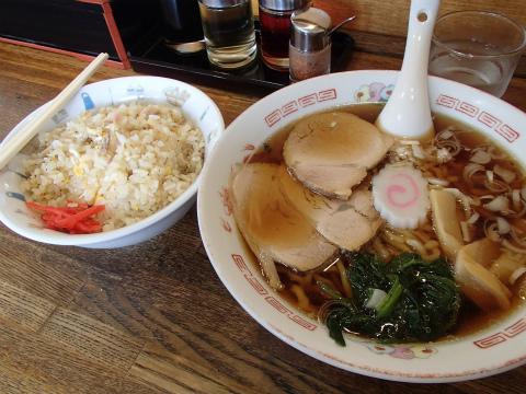 160614かづ枝食堂08