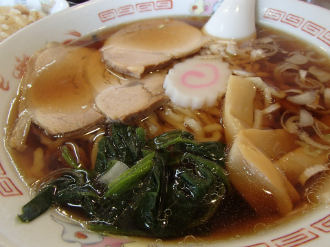 160614かづ枝食堂09