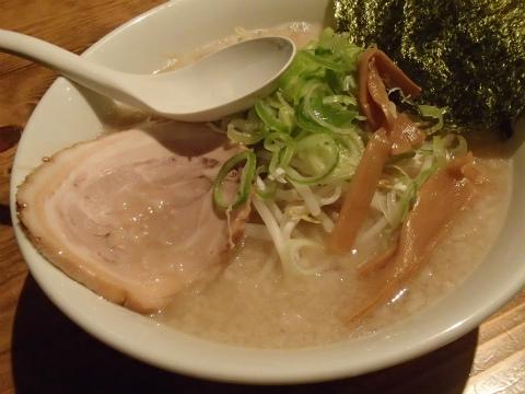 160615田島商店04