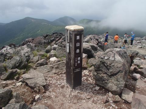 160810那須岳04