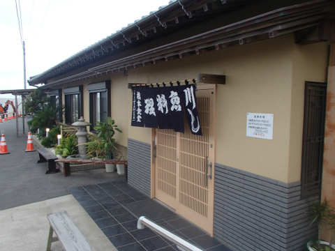 160811橋本食堂03